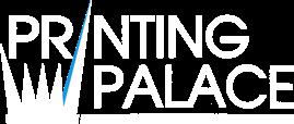 Printing Palace